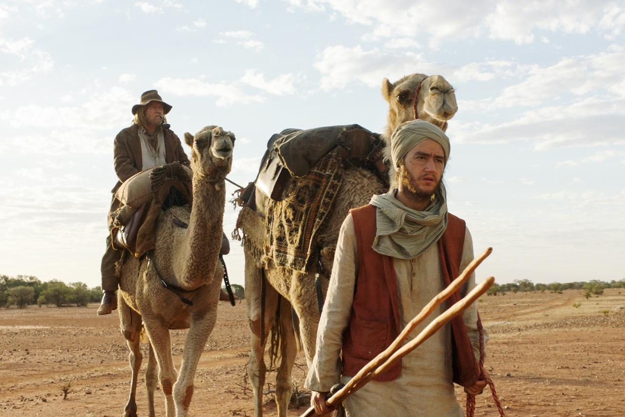 """العالمي """"أحمد مالك"""" ينافس بالمسابقة الرسمية لمهرجان الجونة"""