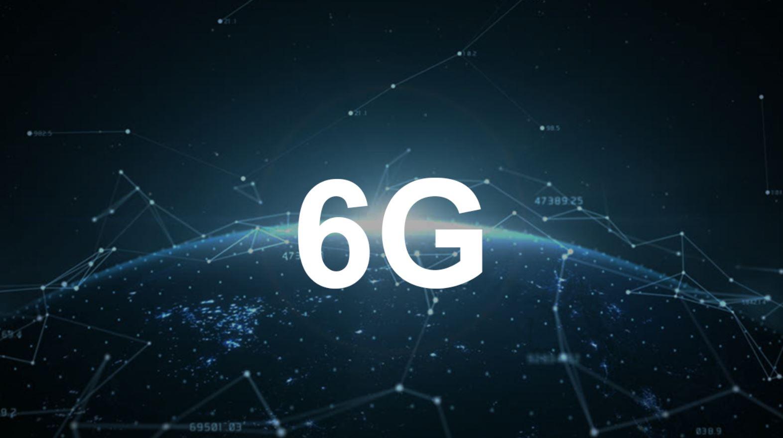 الصين تعمل على تقديم تكنولوجيا الجيل السادس 6G | الوفد