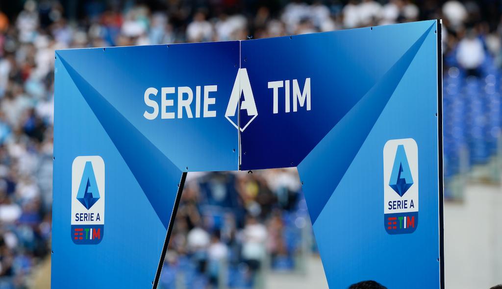 ترتيب الدوري الإيطالي.. ميلان في الصدارة ويوفنتوس بالمركز التاسع