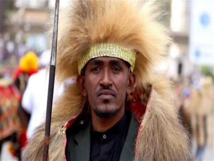 هل مقتل المغني هاشالو هونديسا سيطيح برئيس الوزراء الإثيوبي؟