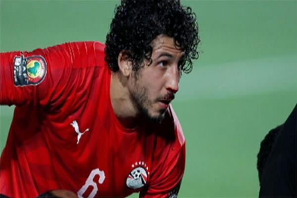 أحمدحجازي