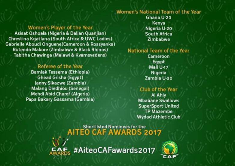 ترشيح الأهلي لجائزة الكاف لأفضل فريق في أفريقيا 232323.JPG