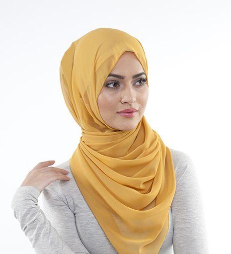 موسوعه طرق لف الطرح والحجاب للمناسبات والأفراح 2020 للمحجبات 2c9a41d899e8ca16b12f