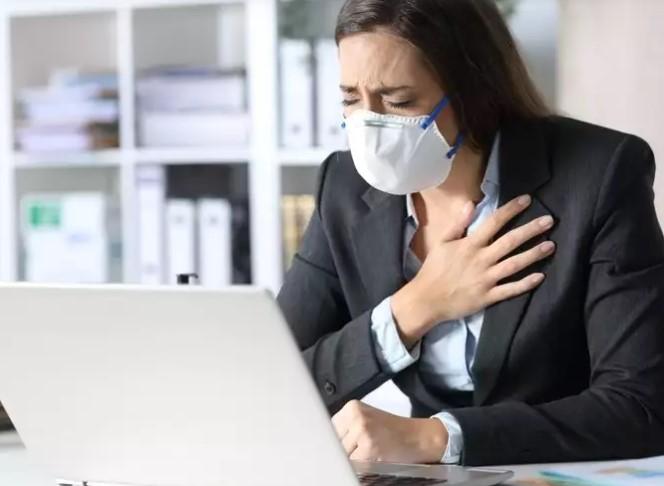 نصائح ضرورية لمرضى القلب تحميهم من كورونا