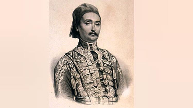 إبراهيم باشا النبراوي