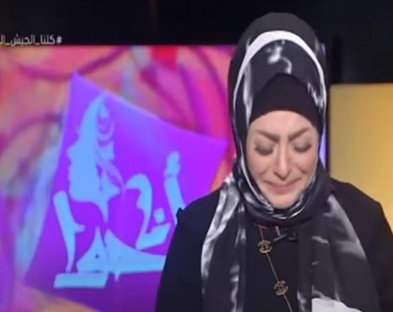 ميار الببلاوي