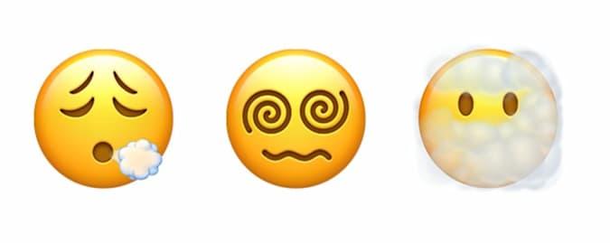 EmojiEmojipedia