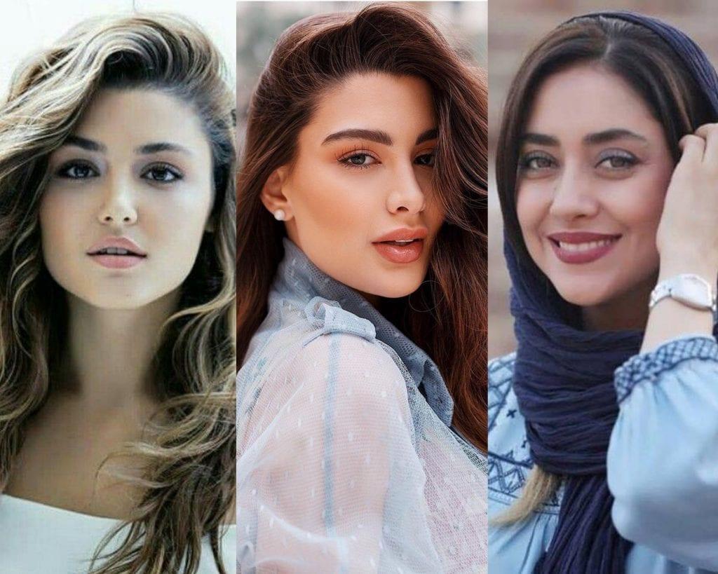 رد فعل صادم لـروان بن حسين بعد حصدها لقب ثاني أجمل وجه بين نساء العالم في 2020 منوعات