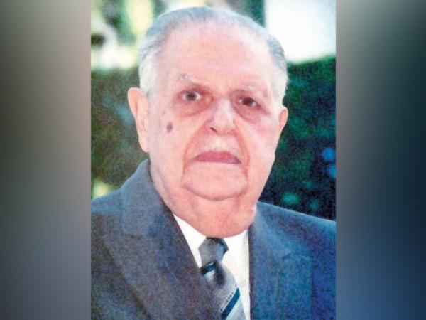 فؤاد سراج الدين.. الأسطورة الوطنية
