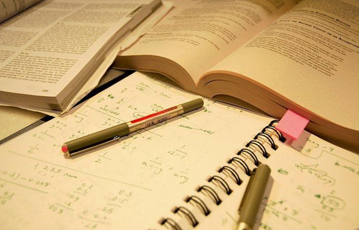 7 نصائح  لطلاب الثانوية العامة